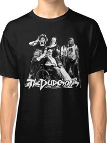 The Dudesons Classic T-Shirt