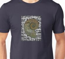 Order Over Chaos Unisex T-Shirt