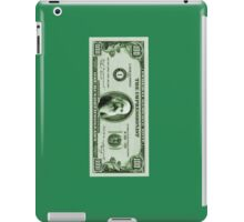 Check the Monet iPad Case/Skin