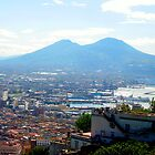 Naples  by ciaobella2u