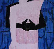 comfort by Chantal Guyot