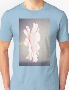 Your Secret's Safe With Me Unisex T-Shirt