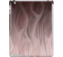 Smoke and Mirrors iPad Case/Skin
