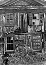 Fixer Upper by pmreed