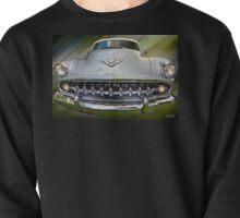 1954 DeSoto Firedome Pullover