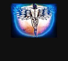 Angel of Harmony number 2 Unisex T-Shirt