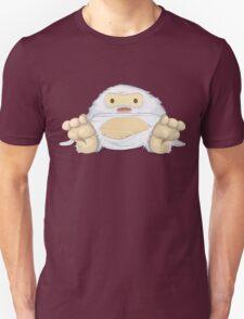 Yarn Yeti T-Shirt