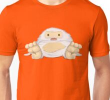Yarn Yeti Unisex T-Shirt