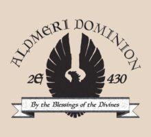 Aldmeri Dominion Since by Brain Storm