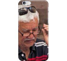 Mmmmm...... iPhone Case/Skin