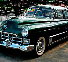1948cadillac side full -another version by henuly1