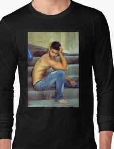 yam T-Shirt