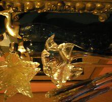 Ladies  Treasures by Janny2