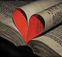 Love Story by Kim Slater