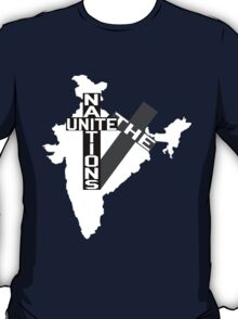 Unite the Nations T-Shirt