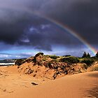 After the Storm by Stephen Ruane