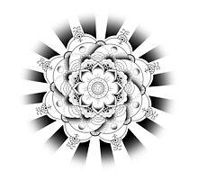 Zayn -- Mehndi tattoo by wreckthisjessy
