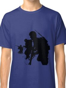 Forces Classic T-Shirt