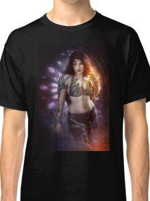 Witchblade Classic T-Shirt