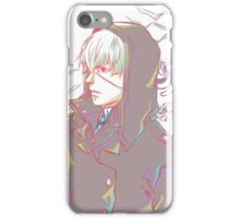 Tokyo Ghoul - Ken iPhone Case/Skin