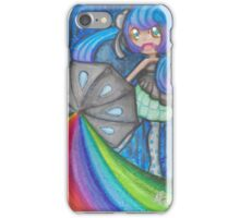 Let's make a Rainbow iPhone Case/Skin