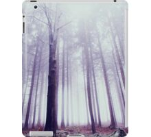 Within Reach iPad Case/Skin