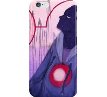 The Killer Collective iPhone Case/Skin