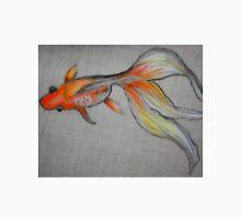 Goldfish Pond (close up #6) T-Shirt
