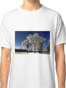 Breathtaking Beauty Classic T-Shirt