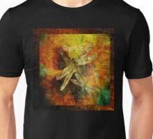 Dragonfly Gathering Unisex T-Shirt