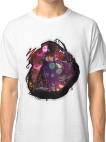 Butch as the Madhatter Classic T-Shirt