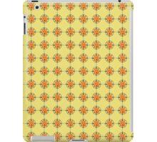 Doggone Madness iPad Case/Skin