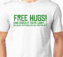 Free Hugs! Unisex T-Shirt