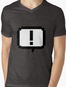 Pokemon Challenge Bubble! Mens V-Neck T-Shirt