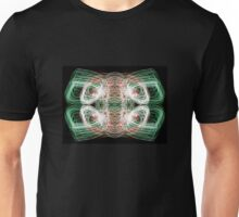 Cellular Hiccup Unisex T-Shirt
