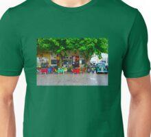 Colonia del Sacramento, Uruguay Unisex T-Shirt