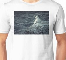 Cold and Alone Unisex T-Shirt