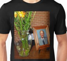 Good Bye, Uncle Ed... Unisex T-Shirt