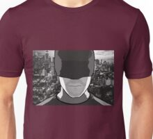 DareDevil - The Man Without Fear Unisex T-Shirt