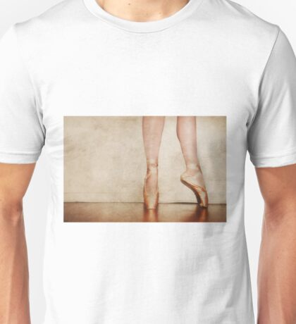 Dancing With Tears In My Eyes T-Shirt