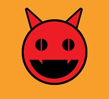 Kawaii Satan Unisex T-Shirt