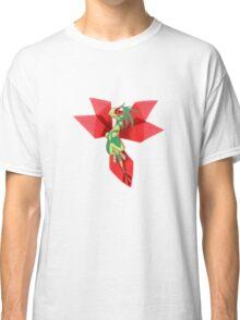 Mega Flygon Classic T-Shirt