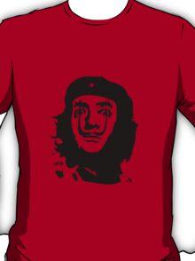 El Dalí T-Shirt