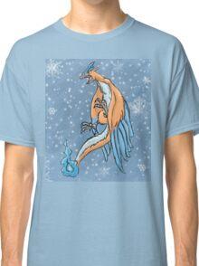 Charcuno Classic T-Shirt