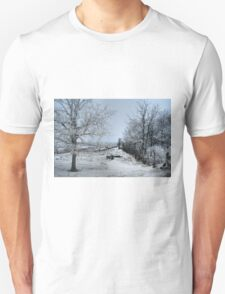 FROSTED!!! T-Shirt