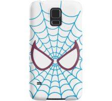 Spider-Gwen (Alternate)  Samsung Galaxy Case/Skin