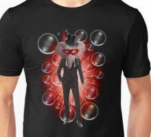 Mr. Elephant Unisex T-Shirt