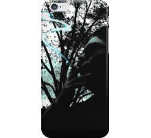 Executive Kodama iPhone Case/Skin