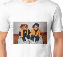 """Kids in the Hall"" Unisex T-Shirt"
