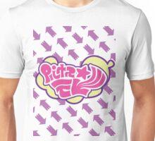 Splatoon Inspired: Callie and Marie News Splash Unisex T-Shirt